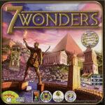 web_7_wonders_600_600